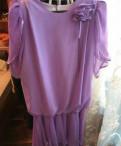 Платье к выпускному или, флисовый костюм для рыбалки купить в интернет магазине, Мурино