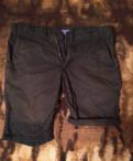Ветровка мужская luhta aapeli, джинсовые шорты