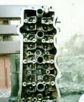 Радиатор кондиционера форд фокус 2 лузар, головка блока гбц 4s-fe Camry, Vista sv-40 катушечн