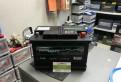 Аккумулятор Gigawatt G74R G74L 74 70 71 72 75 77Ah, комбинация приборов ваз калина