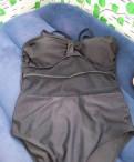 Платье в горошек горошковое платье, купальник