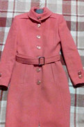 Джинсы дизель италия женские, продам пальто