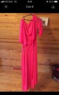 Платье, модели классических вечерних платьев