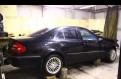 Вал карданный задний Mercedes W211 M272 3.5 4Matic, электромагнитный клапан акпп форд фокус