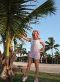 Одежда для zumba купить, туника пляжная