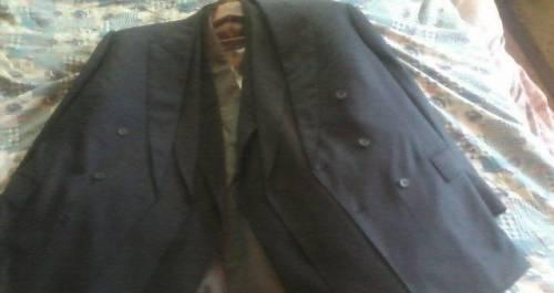 Куртки мужские зимние бугатти, продам мужской костюм, двубортный, 60-62 размера