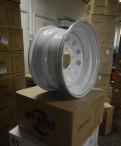 Диски OffRoadWheels R15х7 5x139. 7 ет-19 УАЗ, диски от нексии на гольф
