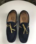 Мокасины мужские, мужские туфли диор