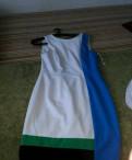 Платье, лучшие пижамы для девушек