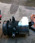 Копрессор кондиционера peugeot boxer 3, купить аккумулятор для bmw e91