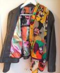 Спортивный костюм женский модный 2018 купить, кожаная куртка