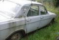 ГАЗ 24 Волга, 1982, ваз 2112 купить бу цены, Сланцы