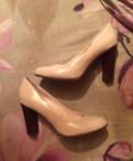 Купить кроссовки адидас марафон tr10 в интернет магазине недорого, туфли