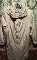 Одежда из америки интернет магазин доставкой в россию, плащ-пальто, Волосово