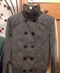 Куртка, модель платья в пол из шифона