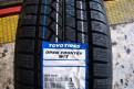Резина на бмв е90 245\/45\/18, всесезонные шины R18 255 55 18 Toyo Open Country
