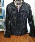 Куртка, оригинальные модели вечерних платьев