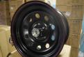 Оригинальные диски шевроле эпика, r16 8 5x130 OFF road Wheels Mercedes G/ SY