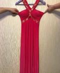 Нарядное платье, короткие платья на заказ