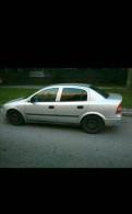 Opel Astra, 1998, купить тойота рав 4 с пробегом 2015 года