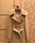 Продам пальто, пляжная одежда купить в интернет магазине