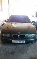 Хендай ix35 2012 цена с пробегом, bMW 5 серия, 1997