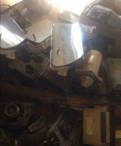 Бу мотор ваз 2112, генератор стартер ваз 2101-2110-2114, Вырица