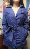 Купить женскую одежду в интернет магазине из китая, плащ- пальто, Вырица