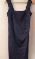 Утепленный спортивный костюм найк, платье(сарафан) Filgrand