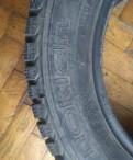 Шины на бмв е39 широкие, зимняя резина nokian, Кириши