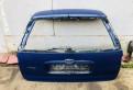 Купить запчасти для шкода октавия тур 1.6 акл, дверь багажника Ford Mondeo II 1996-2000, Санкт-Петербург