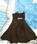 Пакет из 4 платьев, коллекции юдашкина вечерние платья