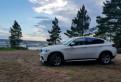 BMW X6, 2011, рамка 2 дин форд фокус купить бу 500 рублей