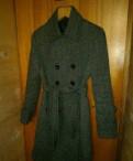 Пальто женское шерсть демисезонное, кружевные платья цена