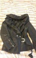 Платья трансформеры для подружек невесты прокат, куртка черная