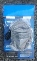 Коврики лада калина универсал купить, колонки mac audio mac mobil street 57. 2