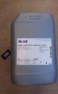 Свечной ключ форд фокус 2 2.0, масло моторное Mobil Synthetic Gear OIL 75W90 20L