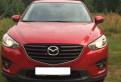 Mazda CX-5, 2016, новый мерседес с класса купе 2015, Сосновый Бор