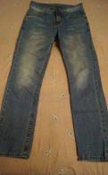 Мужские куртки на холлофайбере, джинсы