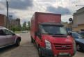 Купить хендай солярис 2017 года выпуска, ford Transit, 2006