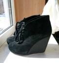 Ботильоны corsocomo, женская обувь из в купить