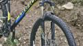 Покрышки велосипедные Impac Ridgepac 26x2. 1 (2шт. )