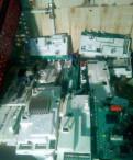Модули управления на стиральные машины всех марок