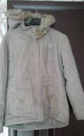 Зимняя куртка с капюшоном, магазин спортивной одежды боско