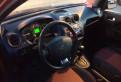 Ford Fiesta, 2008, хонда стид купить бу
