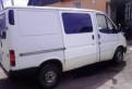 Авто чери индис, ford Transit, 1999, Сертолово