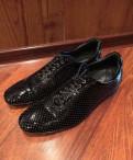 Мужские эспадрильи toms, туфли мужские