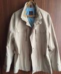 Купить мужскую кофту на пуговицах, продам новую мужскую летнюю куртку 50 размер