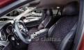 Накидки на сиденья из алькантары для Mercedes, ключ зажигания лачетти купить