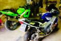 Коробка мотоцикла урал, yamaha YZF 600 Tundercat, Волхов
